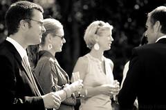 siri og vidar-95 (Skaug Foto) Tags: norge europa fest srtrndelag nordeuropa bryllup venner trndelag mennesker sosialt forbindelse hendelser feiringer skaugfoto geografistedsnavn nogenerell