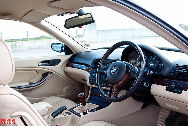 car leather beige interior vehicle selling autotrader shk canoneos500d shkarim sogirkarim sogskarim 318coupe bmw318cise