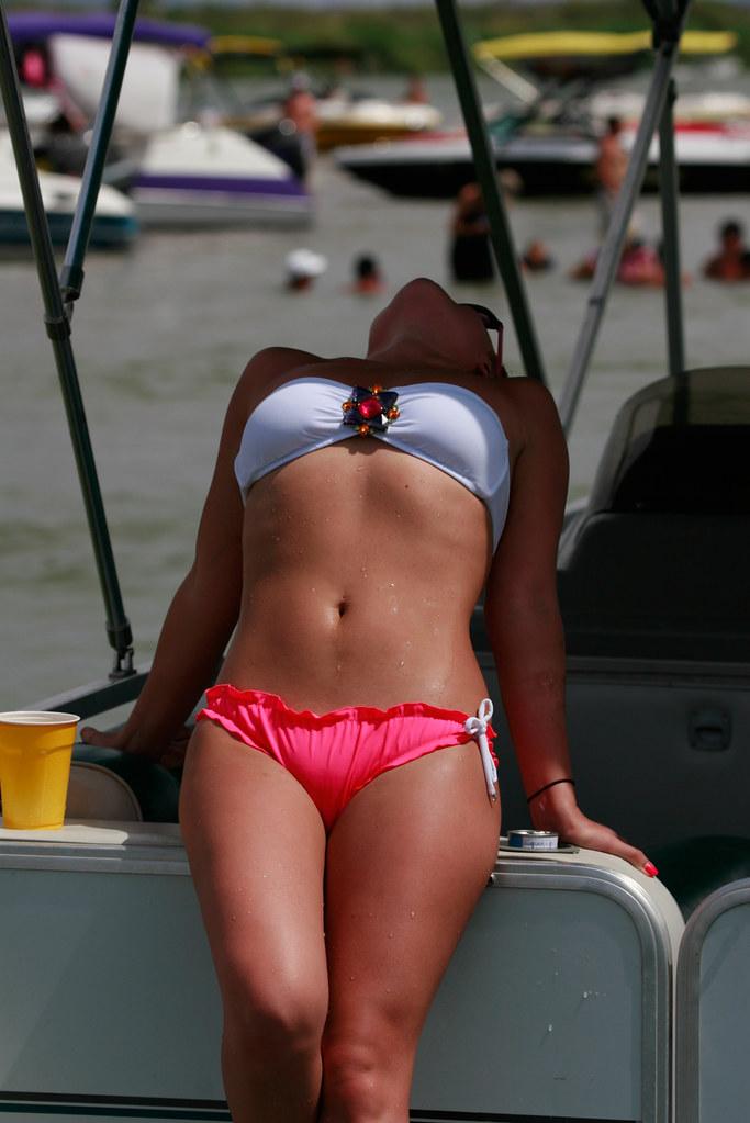 Nipple slips upskirt celebrities nude