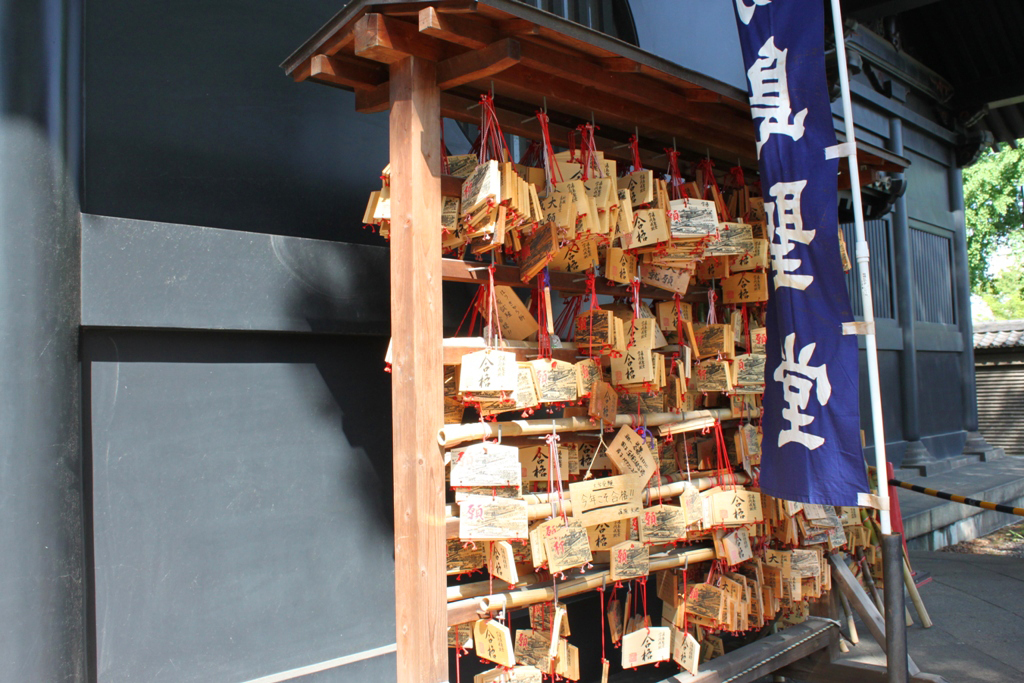 The art of the walk for gastronome in Kanda (35)