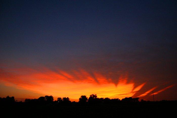 08-12-sunset