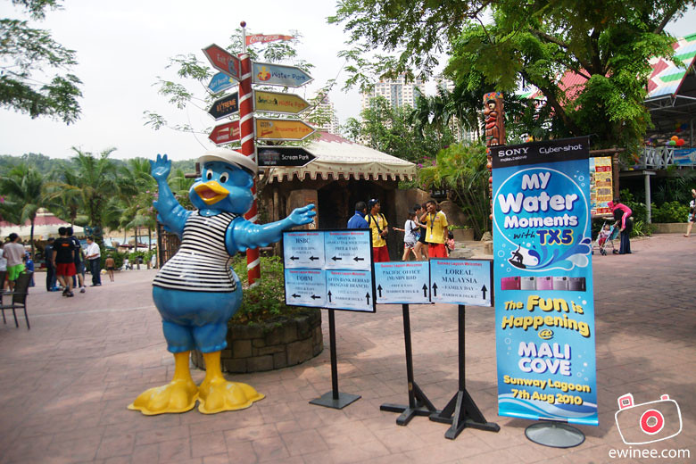 SONY-TX5-SUNWAY-LAGOON-MY-WATER-ADVERTLETS-19