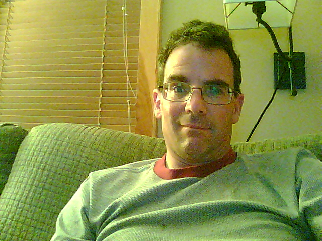 me august 2010