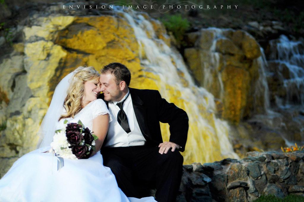 Britney's Bridals 054