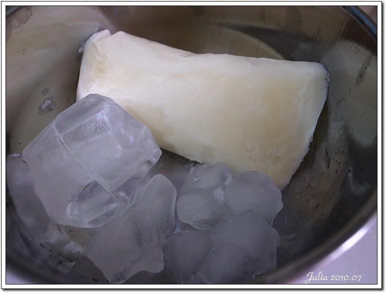 手工皂 (13)