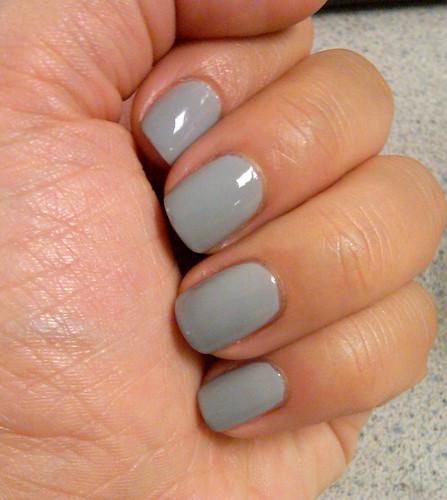 gray brucci