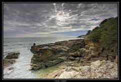 130810_1 copy (Biraud-photographie.com) Tags: bretagne atlantique pornic sigma1020mm loireatlantique eos40d passiondclic oula85