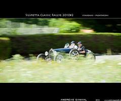"silvretta classic rallye#2 <a style=""margin-left:10px; font-size:0.8em;"" href=""http://www.flickr.com/photos/42507060@N08/4893026025/"" target=""_blank"">@flickr</a>"