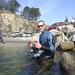 2007 Point Lobos