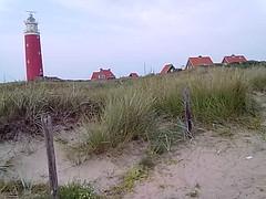 14082010199 (mona liza overdrive) Tags: holland marken texel