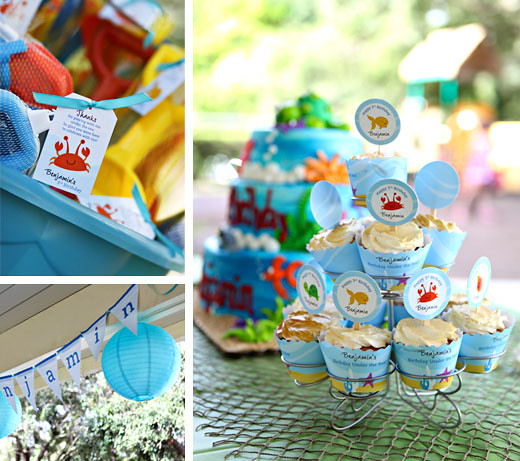 under_the_sea_birthday_party_9