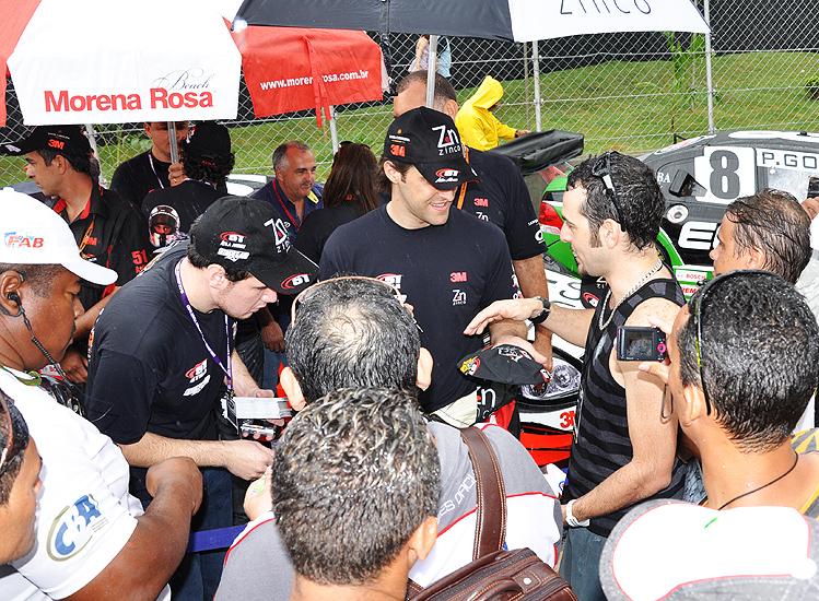 soteropoli.com fotos de salvador bahia brasil brazil copa caixa stock car 2010 by tuniso (46)