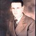 Lester Paul Guarino