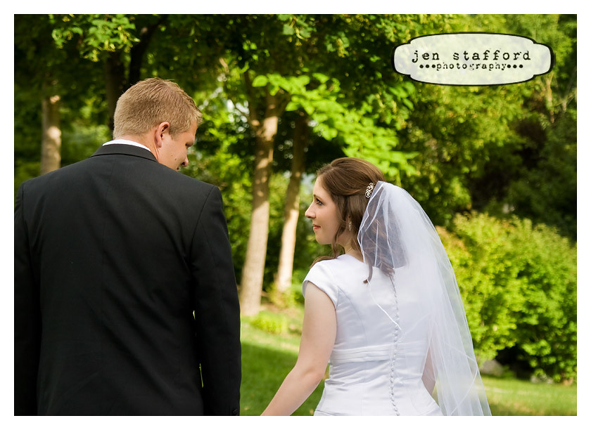 Bridals 45 copy