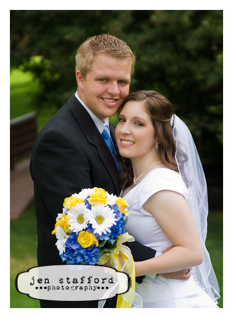Bridals 44 copy