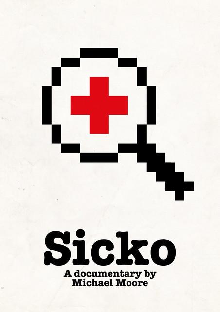 Sicko