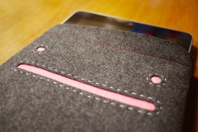iPad case 02