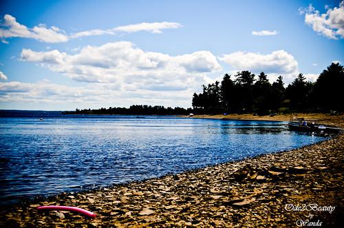 Freddy Beach 2010 298