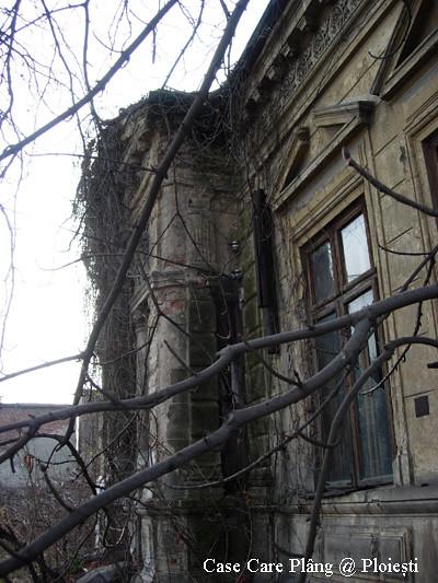Casa Z(usserman) C - 2006 - 8