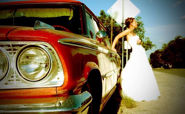 bre bridal 7