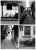 Old World Shanghai.jpg (MDSimages.com) Tags: travel blackandwhite collage shanghai michaelsteighner mdsimages