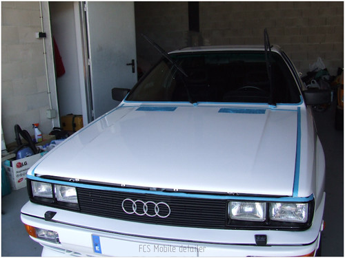 Detallado Audi Ur-Quattro 1982-017