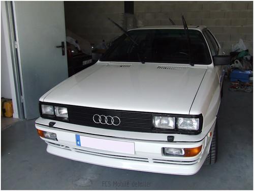 Detallado Audi Ur-Quattro 1982-088