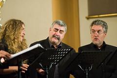 _JJJ3886 (JANA.JOCIF) Tags: festival la raquel pastor josé 2010 tenor hernández josep benet colombina bariton sopran radovljica andueza cabré španija kontratenor