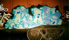EROS 1999 Panel (-EROS-) Tags: art minnesota graffiti minneapolis eros twincities spraycanart tci graffitiart akb freights fr8 minneapolisgraffiti fr8s freighttraingraffiti freightart freighttrainart allkings fr8art twincitiesgraffiti erosart minnesotagraffiti fr8graffiti erosone trainchamps erosgraffiti