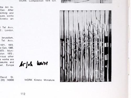 artist75_45