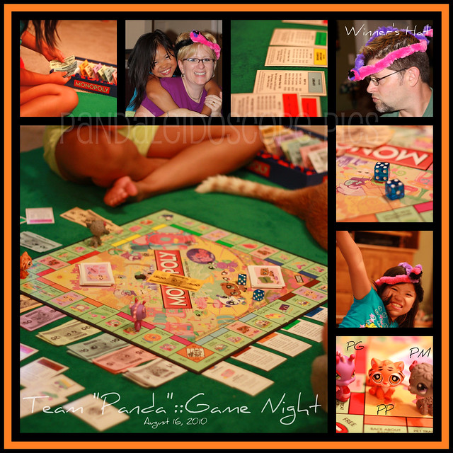 PP-TC-GameNight-1