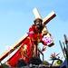 JESUS DE LA RESEÑA TEMPLO DE LA MERCED