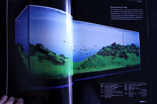Aqua Journal 179