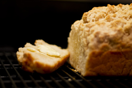 beer_bread