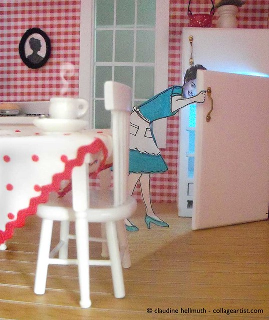 dollhouse_kitchenCLR