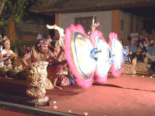 Bali-Ubud (42)