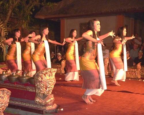 Bali-Ubud (63)