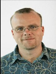 Rasmus Lerdor | Anil Labs
