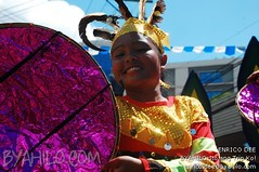 kadayawan sa davao festival 2010 0253 (Enrico_Dee) Tags: festival fiesta philippines davao mindanao magallanes kadayawan byahilo dabao cotabato tboli manobo surallah tausug mandaya matigsalog