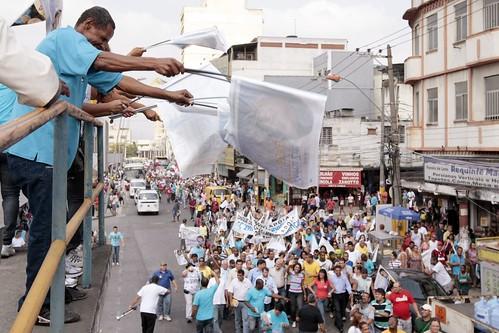 Centro Rio De Janeiro 2010