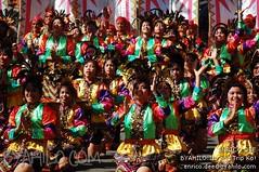kadayawan sa davao festival 2010 0433 (Enrico_Dee) Tags: festival fiesta philippines davao mindanao magallanes kadayawan byahilo dabao cotabato tboli manobo surallah tausug mandaya matigsalog