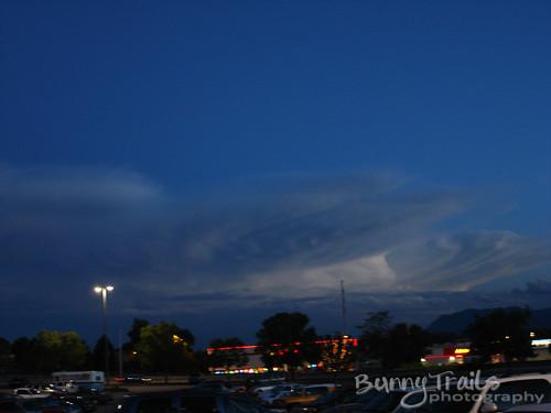 224-swirly clouds