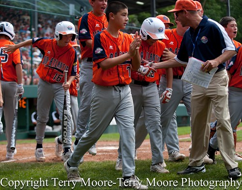 LLWS Day 2 photos-3