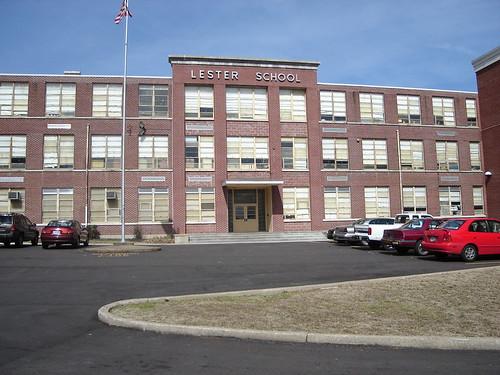 Lester School
