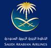 saudi_arabian_airlines_logo