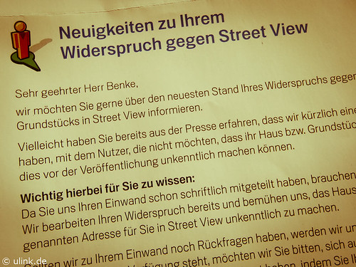 _google_street_view