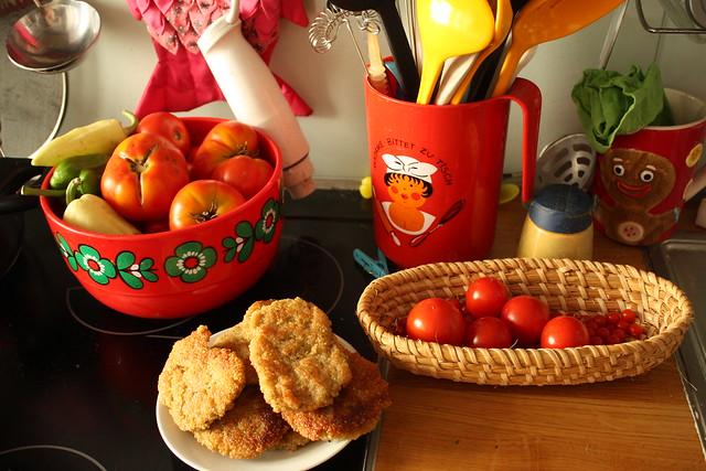 Küchen Impressionen