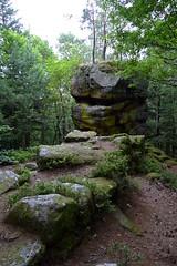 La Tour du Wachtstein