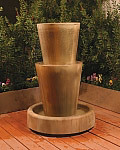 Outdoor Garden Water Feature Fountain - Features / Fountains (exaltedfountains) Tags: water fountain pool rock urn stone wall gardens bronze garden ceramic table concrete for solar waterfall discount pond backyard pumps outdoor sale top contemporary decorative small large indoor bamboo patio waterfalls copper granite features marble slate fountains resin fiberglass statuary beckett henri feature tabletop powered lighted tiered