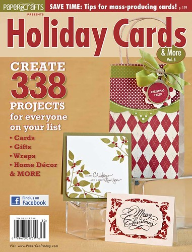 4921589375 e738f698de Freebie Friday   Countdown to Holiday Cards & More Week!